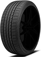 Best 205 40 r15 tires Reviews