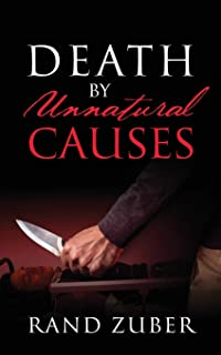 Death By Unnatural Causes