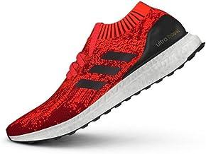 adidas Ultraboost Uncaged M Zapatos de Correr Hombre Rot