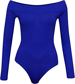 c9f67a9dba3 Amazon.ca  Multi - Teddies   Bodysuits   Women  Clothing   Accessories