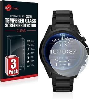 Amazon.es: smartwatch - Protectores de pantalla / Accesorios ...