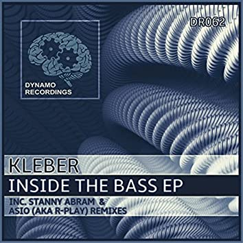 Inside The Bass EP