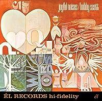 Joyful Noises / City by BOBBY / ELGART,LARRY SCOTT