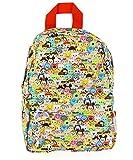 Disney Tsum Tsum - Mini mochila