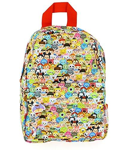Disney Tsum Tsum: Mini mochila