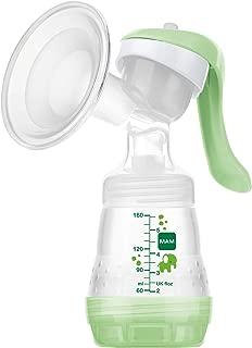 Ben-gi Real Bubee Baby-Milch-Extractor Suckers Einzelmilchpumpe mit Milchflasche Intelligent USB Elektrische Milchpumpen