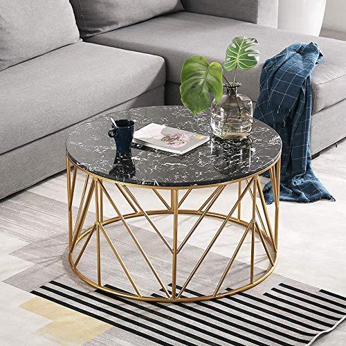 N/Z Wohngeräte Kleiner Raum D Eacute; COR Akzent Tisch Wohnzimmer Beistelltisch Nordischer Empfang Minimalistischer Beistelltisch Lounge Nisttisch Studio Couchtisch