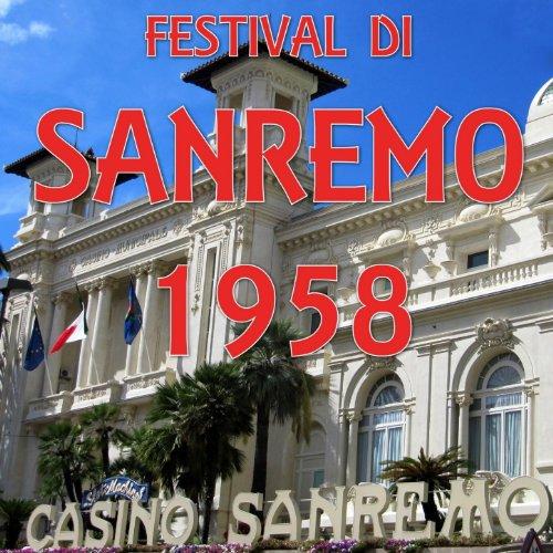Festival di Sanremo 1958