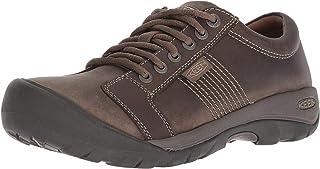 KEEN Austin M, Zapatos de Cordones Derby Hombre