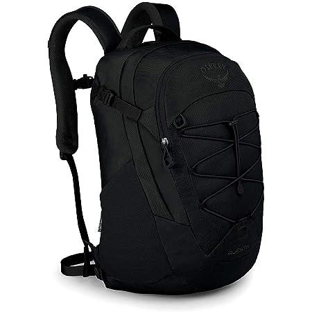 Osprey Questa 26 Women's Everyday & Commute Pack - Black O/S