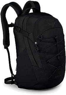 Osprey Questa 26, Women's Everyday & Commute Pack - Black O/S