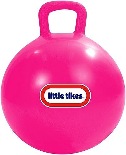 Felices compras Little Tikes Hopper Ball Colors may vary by Little Tikes Tikes Tikes  diseño único