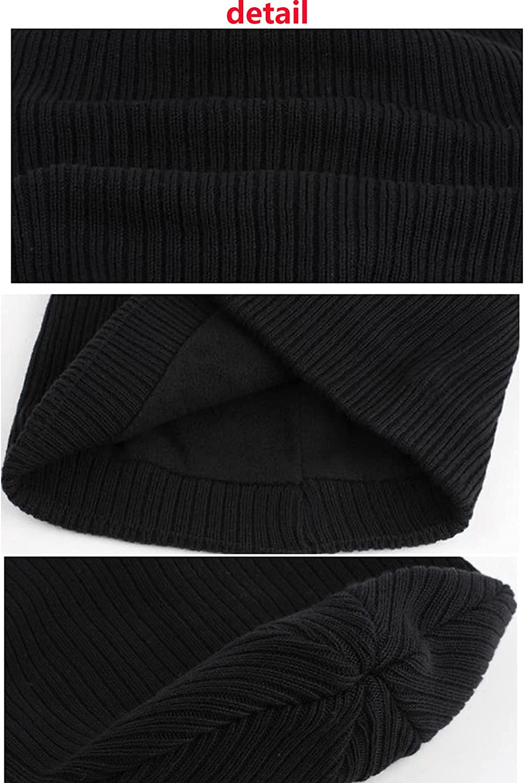 Bing4Bing Norwegian Flag Painted Colors Unisex Beanie Hat Fashion Warm Hats Skull Cap