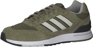adidas Herren Run 80s Sneaker