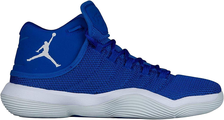 Ynkliga skor för för för Nike -barn  Toppvarumärken säljer billigt