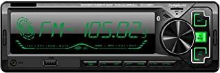 Symphony USB & Memory Card , 2725604320542