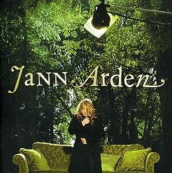 Jann Arden [Import]