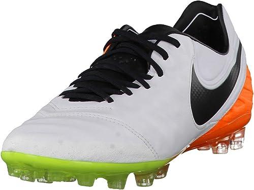 Nike Tiempo Legend Vi AG-r, Stiefel de fútbol para Hombre