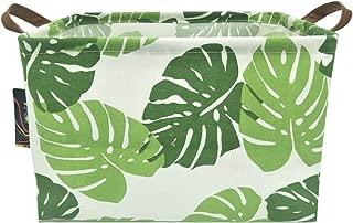 banana leaf hamper