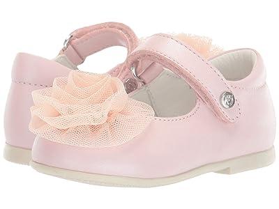 Naturino Brise SS20 (Toddler) (Pink) Girl