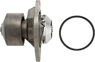Water Pump for 1990-2003 Dodge/Cummins 5.9L ISB and B Series Engines - Alliant Power AP63530