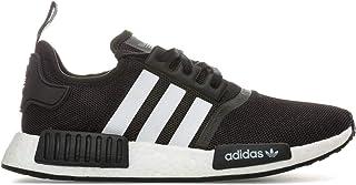 Suchergebnis auf für: adidas nmd herren
