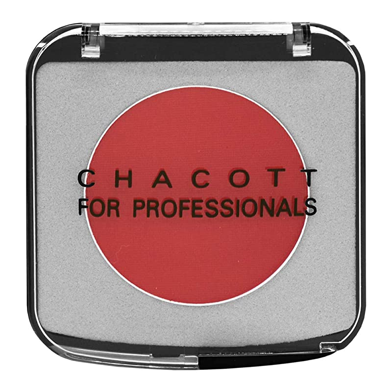 パニックボードダウンタウンCHACOTT<チャコット> カラーバリエーション 680.レッド