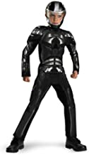 Disguise Inc - GI Joe - Duke Classic Muscle Child Costume
