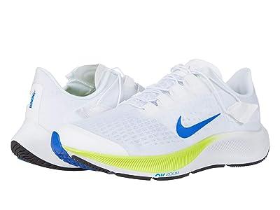 Nike FlyEase Air Zoom Pegasus 37