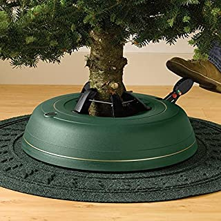 Orvis The World`s Easiest Tree Stand