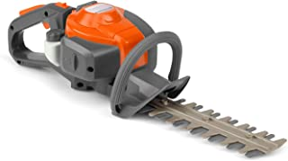 Best stihl toy trimmer Reviews