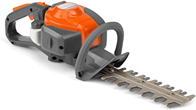 Husqvarna 585729103 122HD45 Toy Hedge Trimmer