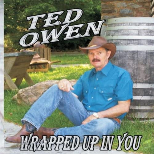Ted Owen