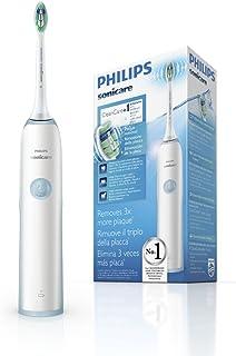 Philips Sonicare CleanCare HX3212/03