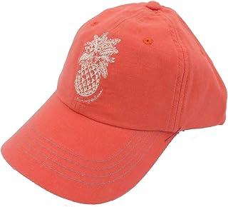 7a7180d9cada9c Amazon.com: Oranges - Newsboy Caps / Hats & Caps: Clothing, Shoes ...