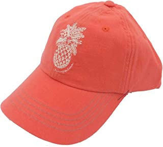 76b5d45682015 Amazon.com: Oranges - Newsboy Caps / Hats & Caps: Clothing, Shoes ...
