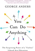 Best you do anything Reviews