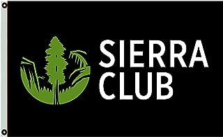 Best sierra club flag Reviews