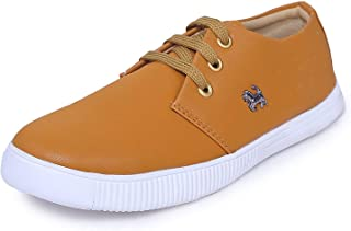 TRASE Zoe Sneakers Kids Shoes for Boys