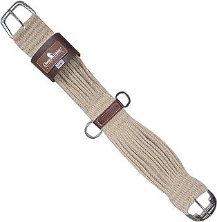 Classic Rope Company Classic Straight Nylon Center