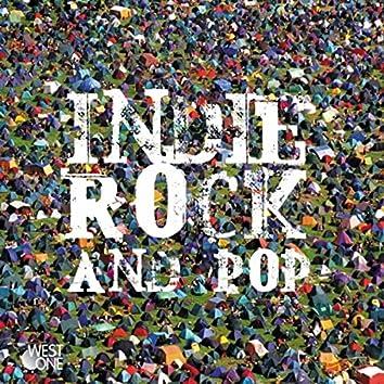 Indie Rock & Pop