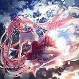 Pintura Al Óleo Kit Para Adultos Y Niños Y Principiantes Pintura Por Número Kits Anime Hatsune Miku Para La Decoración De La Pared De La Casa Con Pinceles Y Pinturas 16 X 20 Pulgadas Con Marco