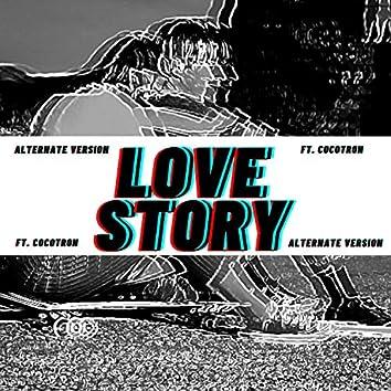Love Story Alt Version