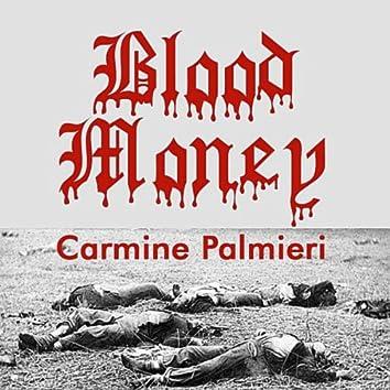 Blood Money - Single