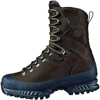 Hanwag Outdoor Boots Mens Tatra Top GTX 12.5 Brown Erde H2358