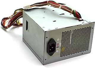 Dell PowerEdge SC430 SC440 305W 50-60Hz Server Power Supply K8958 0K8958 CN-0K8958.