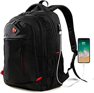 Best lexon laptop backpack Reviews