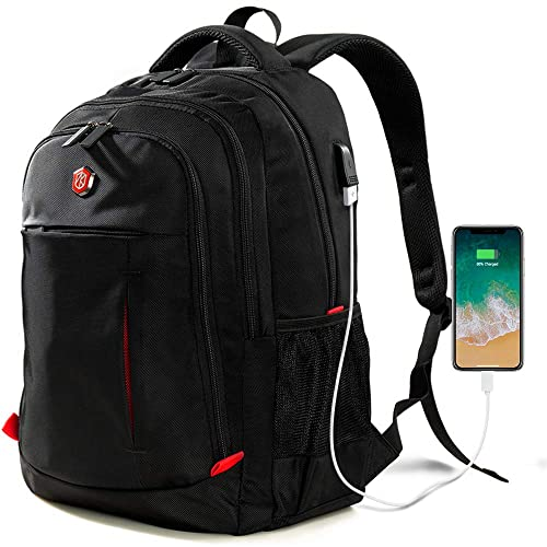 Extra Large Book Backpacks  Amazon.com b907c96808da4