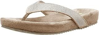 Volatile Women's Jania Wedge Sandal