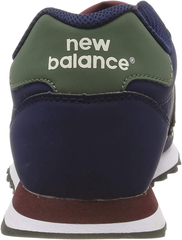 New Balance 500, Sneaker Uomo : Amazon.it: Moda